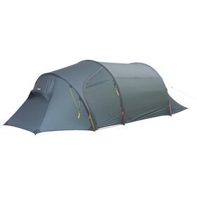 Helsport Fjellheimen Superlight 2 Camp - Tente - bleu